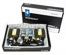 HID Xenon set 35W en 55W voor Subaru Outback IV  - zonder foutmelding boordcomputer