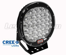 Extra Rond led-koplamp 160 W CREE voor 4X4 - Quad - SSV