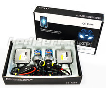HID Bi xenon Kit 35W of 55W voor Yamaha YFM 300 Grizzly