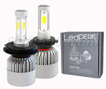 Ledlampenset voor Scooter Piaggio Carnaby 125