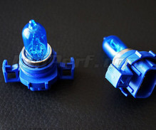 Pack de 2 Ampoules PSX24W 24W Diamond White 5000K