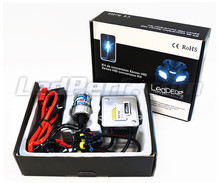 HID Bi xenon Kit 35W of 55W voor Derbi Cross City 125