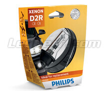 Lamp Xenon D2R Philips Vision 4600K - 85126VIC1