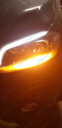 Led MERCEDES Classe X 2020 Power Edition 3.0 V6 Tuning