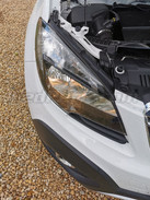 Led OPEL MOKKA 2015 Edition 1.6 Tuning